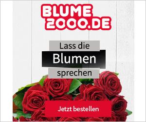 www.blume2000.de